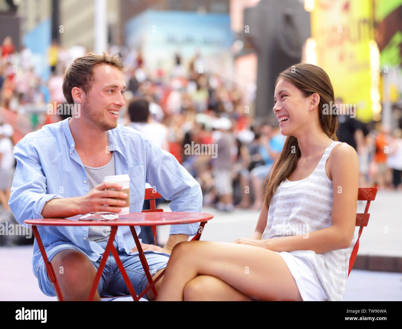 dating byrå Cyrano ENG sub EP 5