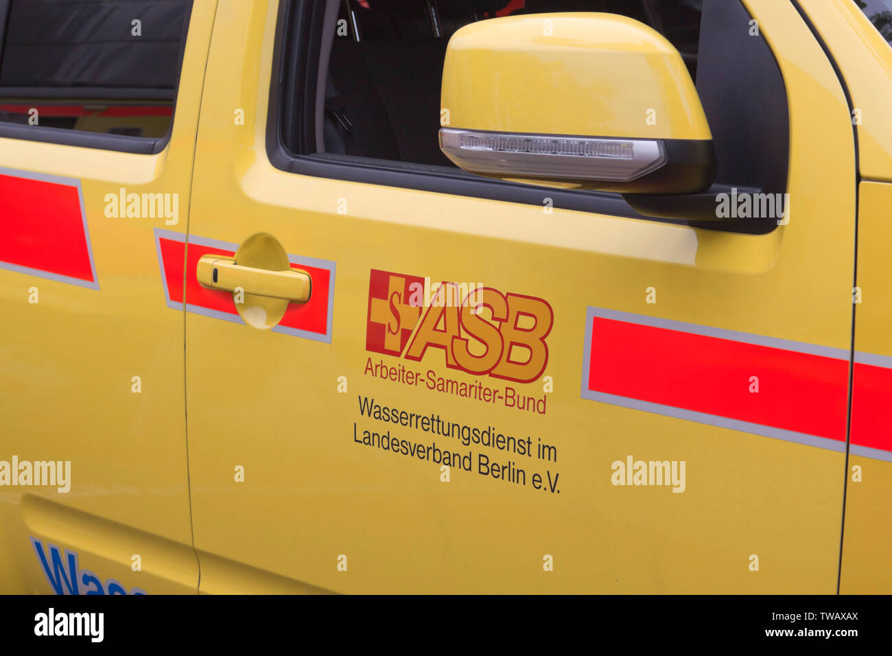 Asb Stock Photos & Asb Stock Images - Alamy