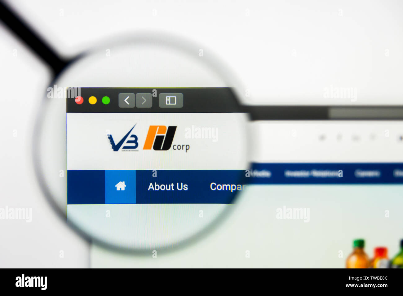 Varun Stock Photos & Varun Stock Images - Alamy
