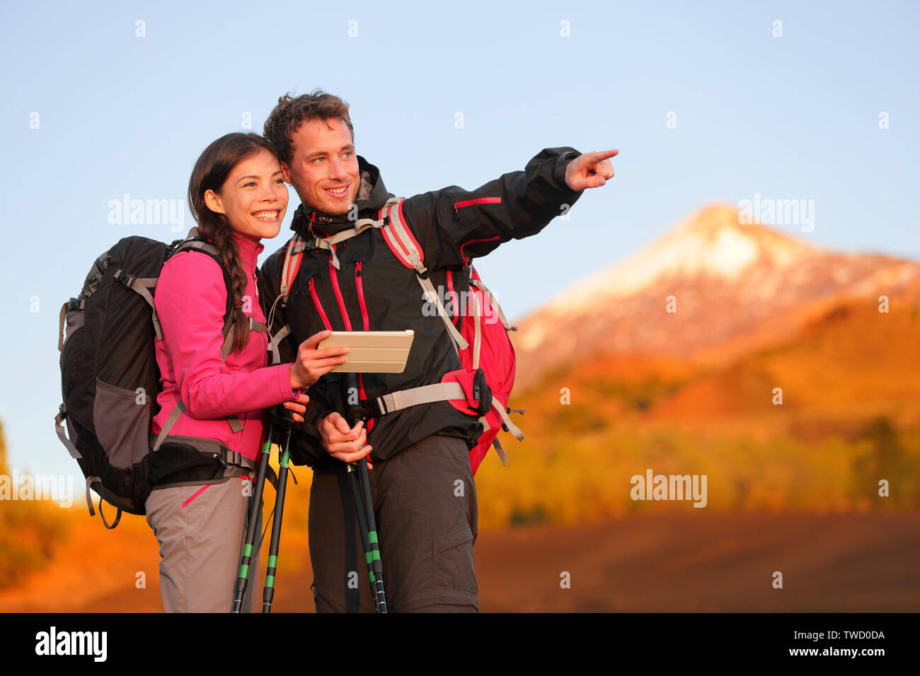 Volcano Map Stock Photos & Volcano Map Stock Images - Page 2 - Alamy