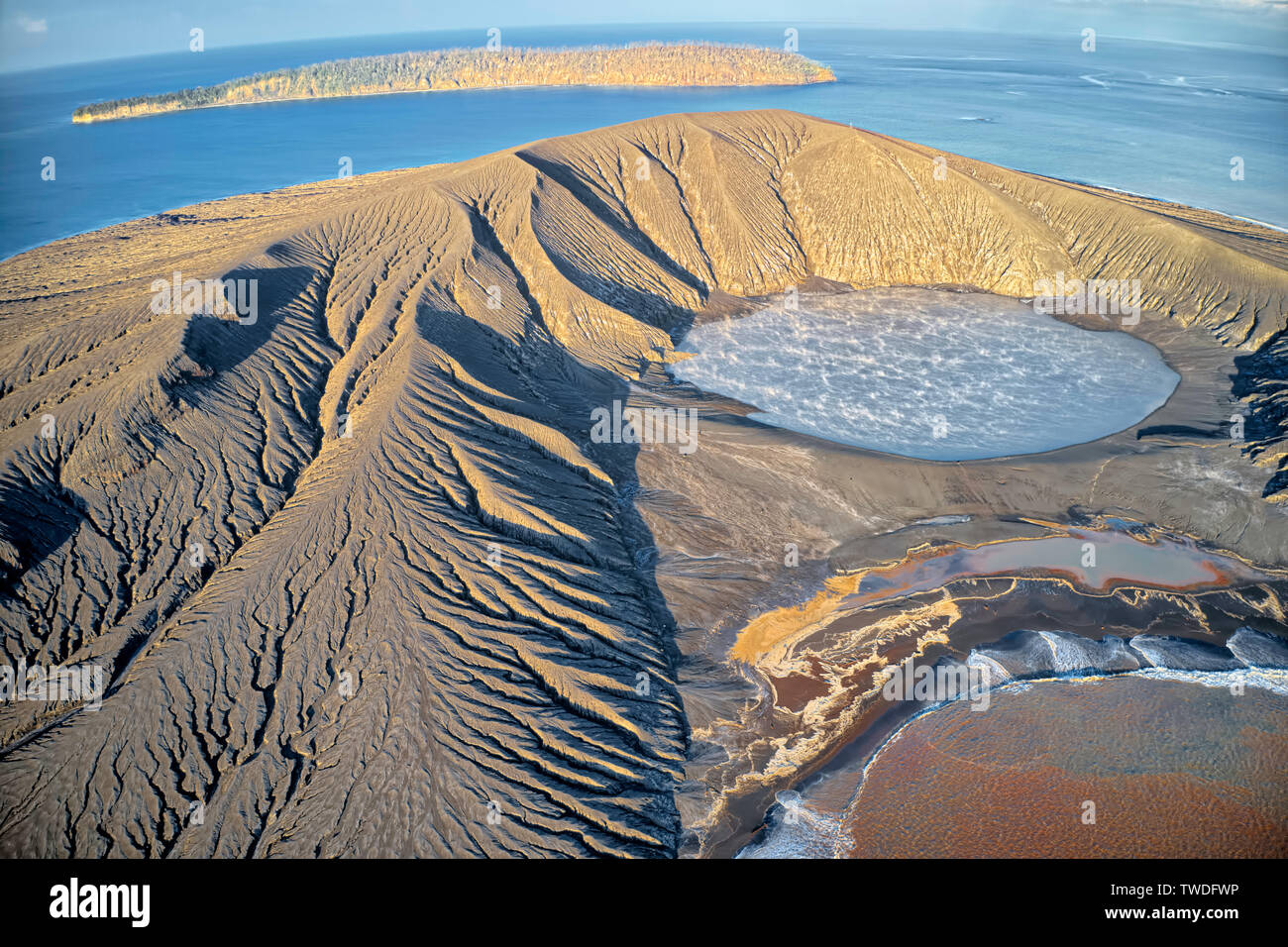 Geomorphology Stock Photos & Geomorphology Stock Images - Alamy