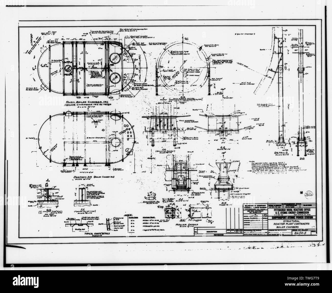Combustion Boiler Stock Photos & Combustion Boiler Stock ... on