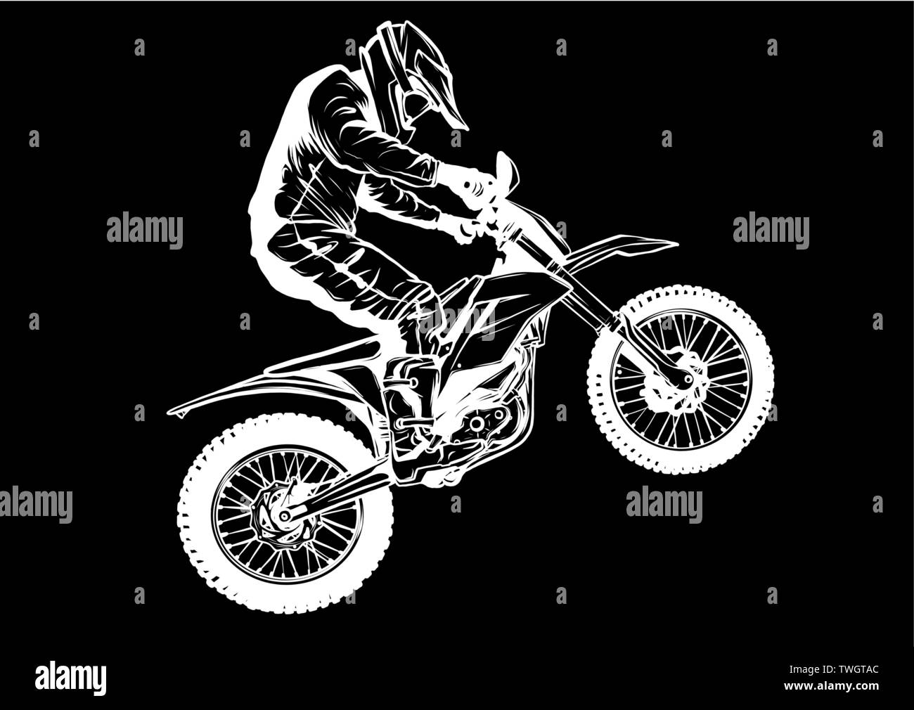 Pit Stock Vector Images - Page 3 - Alamy
