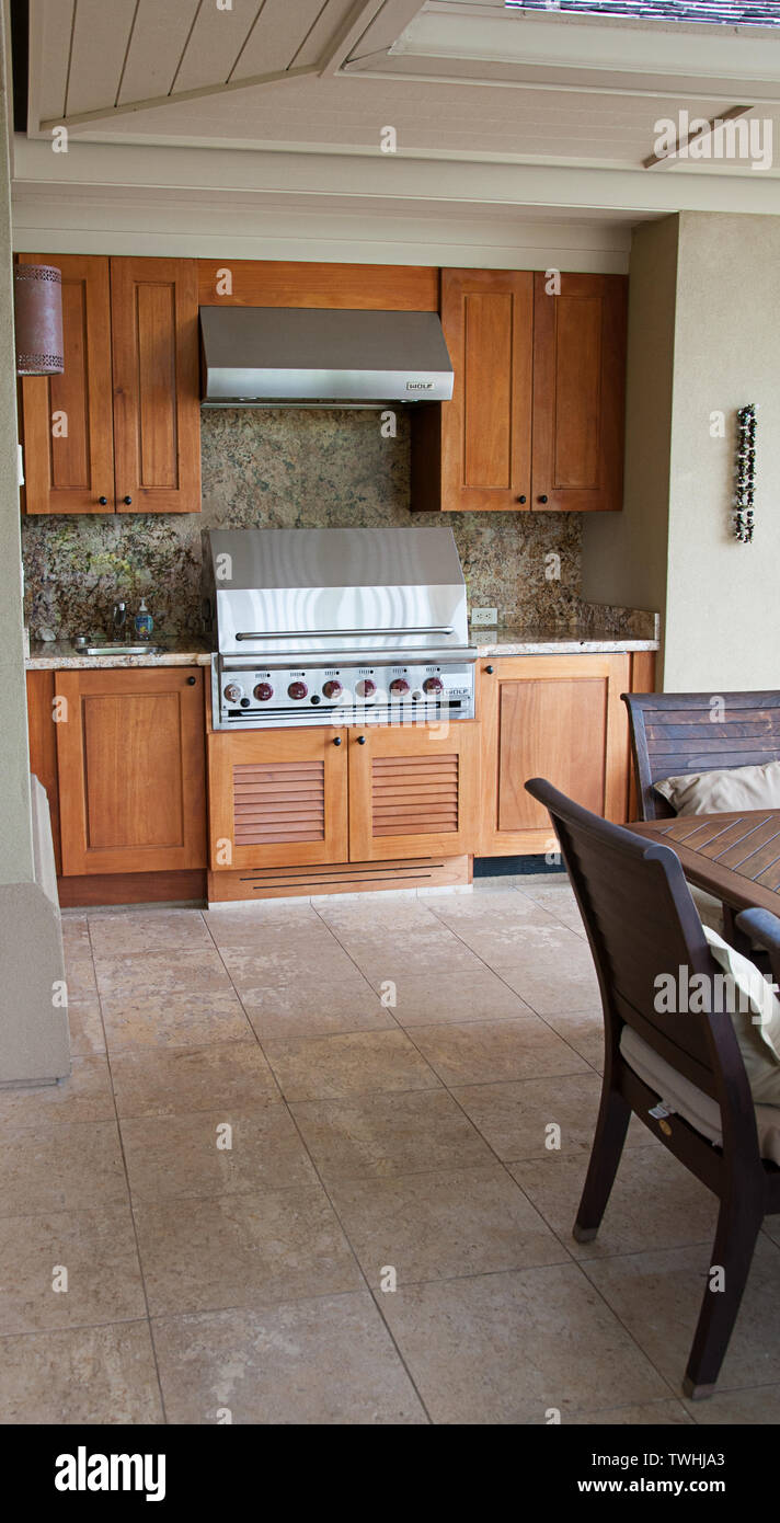 - Granite Backsplash High Resolution Stock Photography And Images