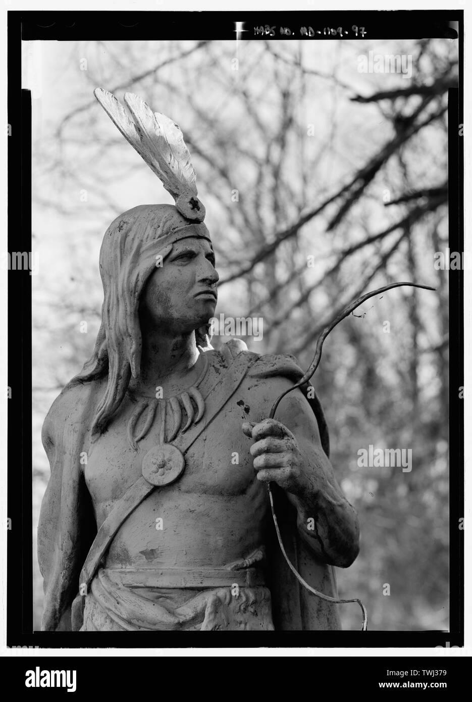 Hiawatha Black and White Stock Photos & Images - Alamy