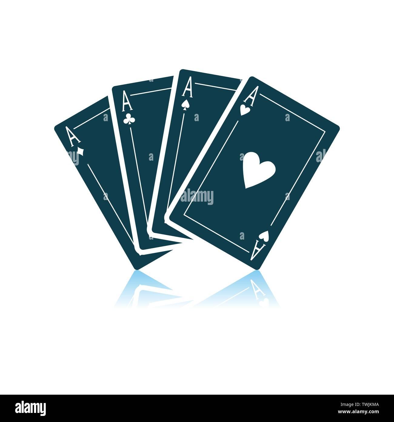 Casino arjel