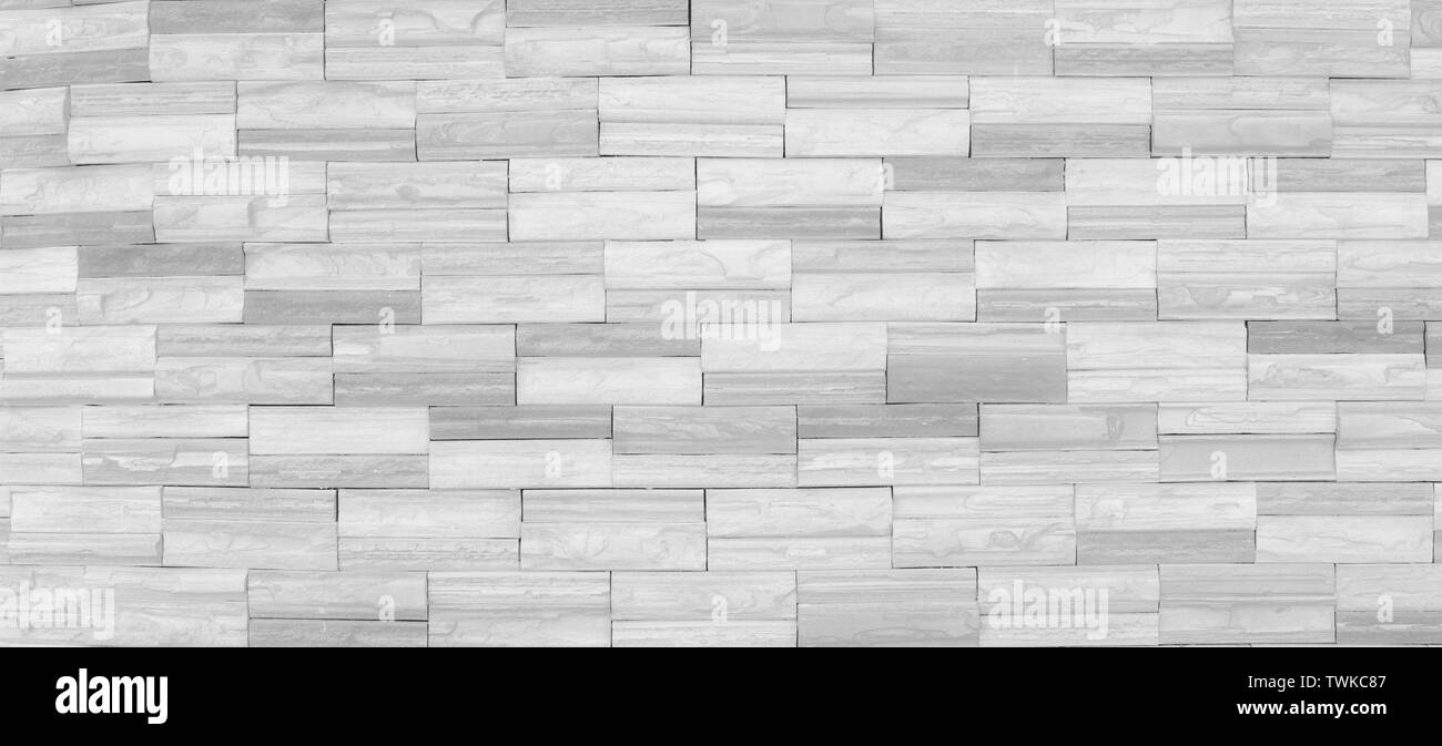 Terrazzo Floor And Wall With Texture Background Pattern In