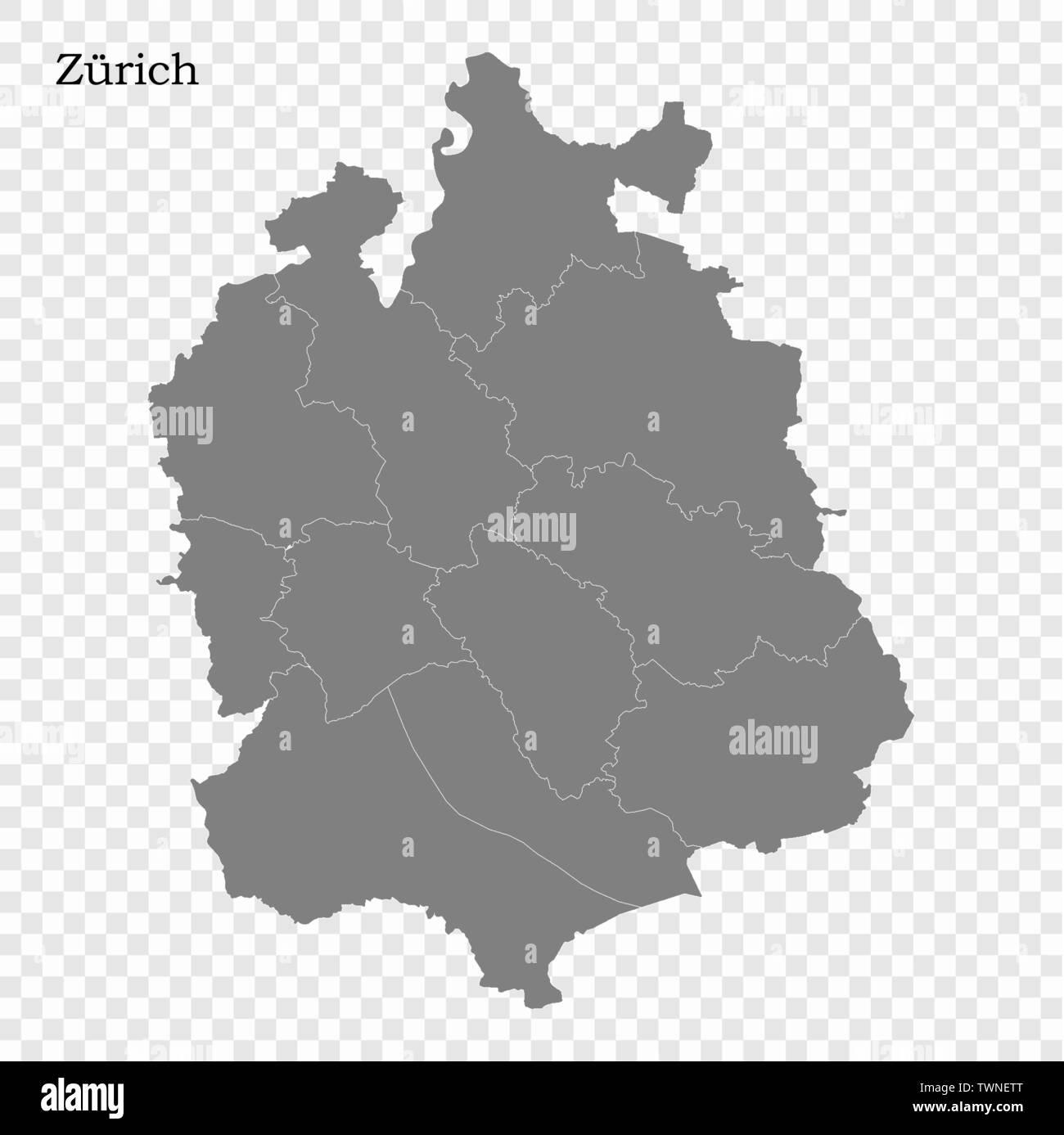 Zurich World Map on geneva world map, phoenix world map, san marino world map, cambridge world map, taipei world map, osaka world map, milan world map, innsbruck world map, nagano world map, dresden world map, golan heights world map, suzhou world map, nantes world map, prague world map, lyon world map, konya world map, surabaya world map, jeddah world map, madinah world map, beijing world map,