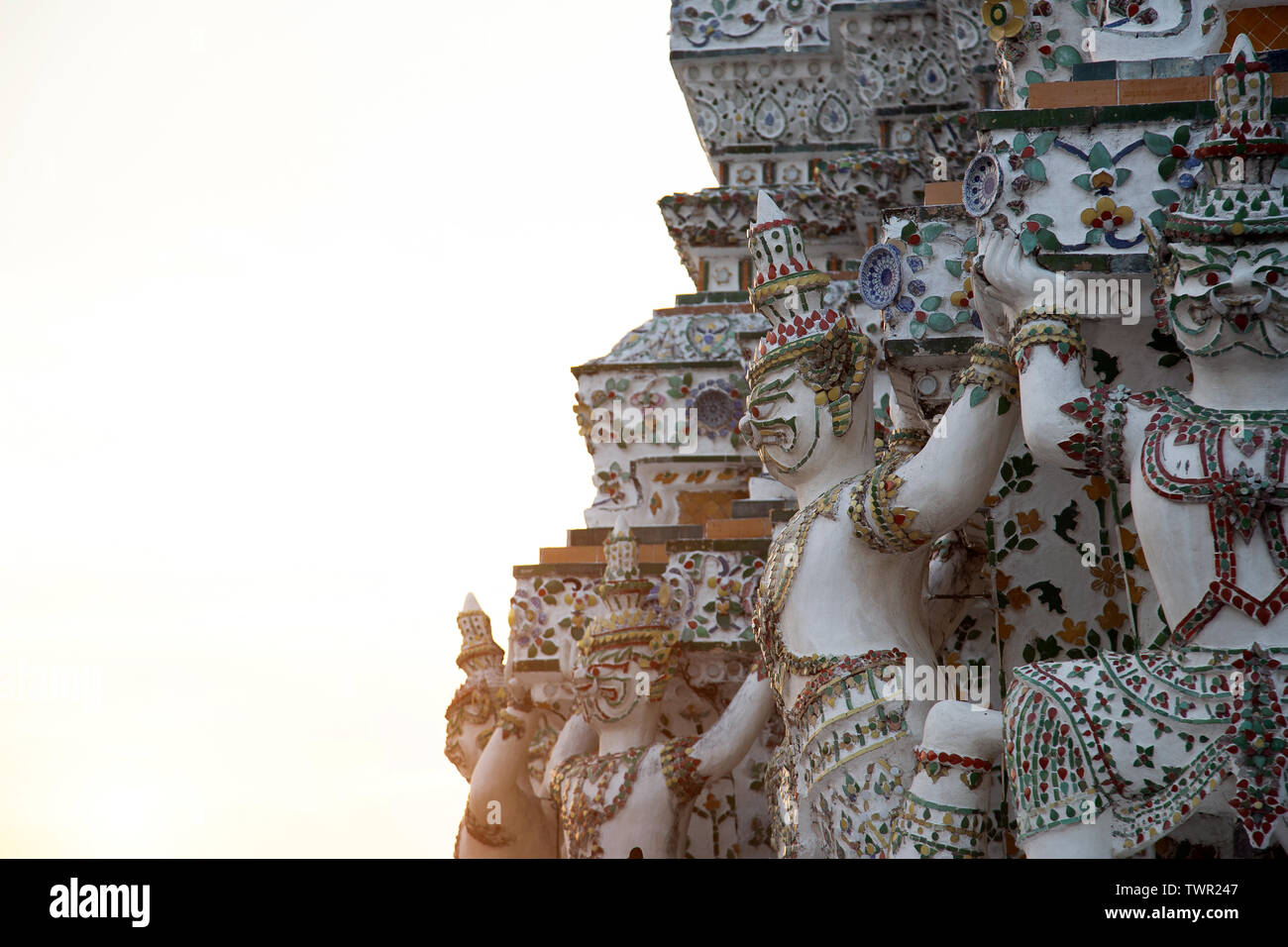 Arun Amarin Stock Photos & Arun Amarin Stock Images - Alamy