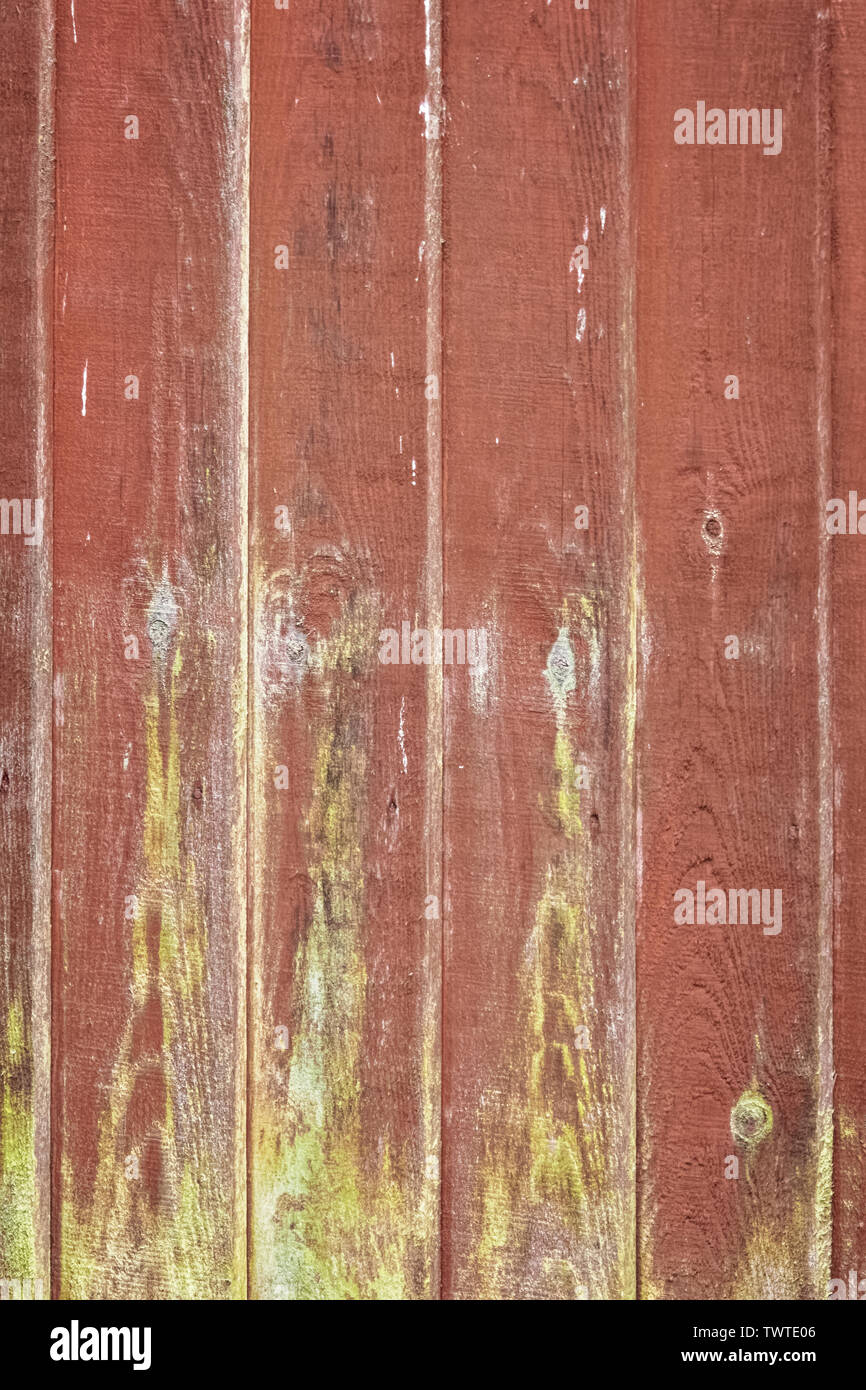 Timber Slats High Resolution Stock Photography And Images Alamy