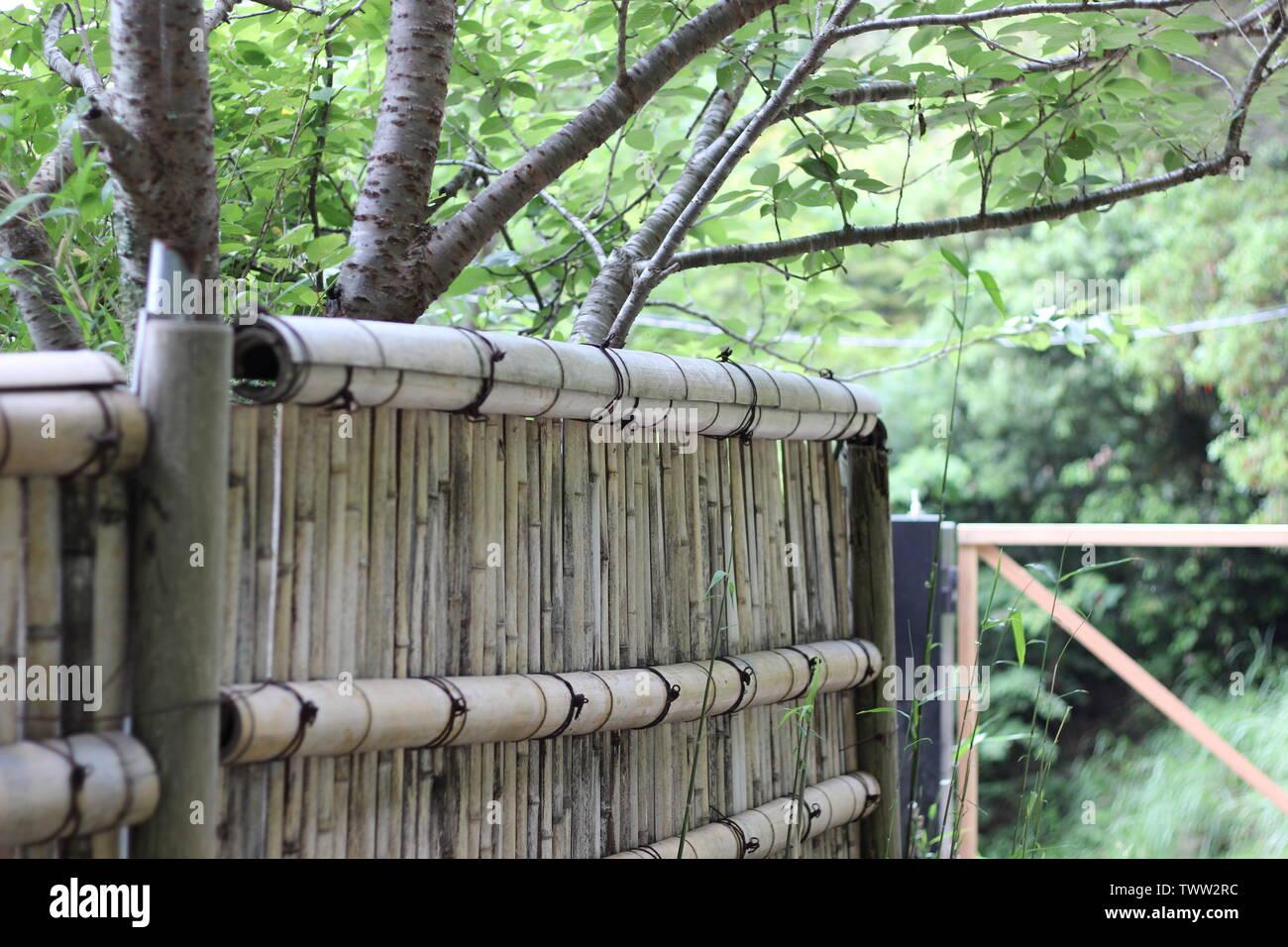 decorative bamboo fence stock photo image of ancient.htm japanese bamboo fence stock photos   japanese bamboo fence stock  japanese bamboo fence stock photos