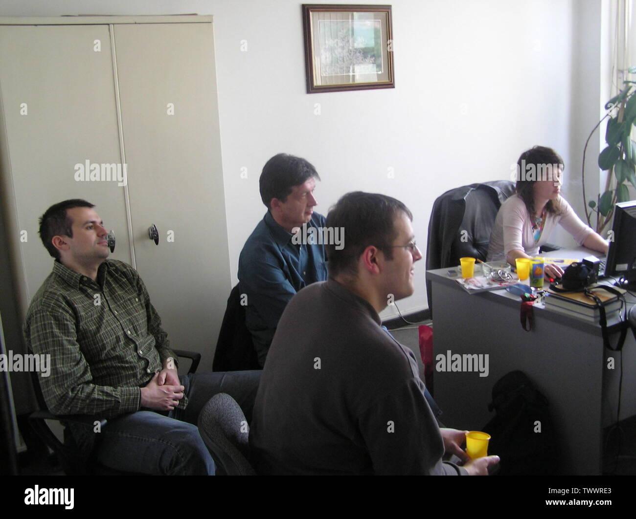 Imgur kuvia Venäjän dating site