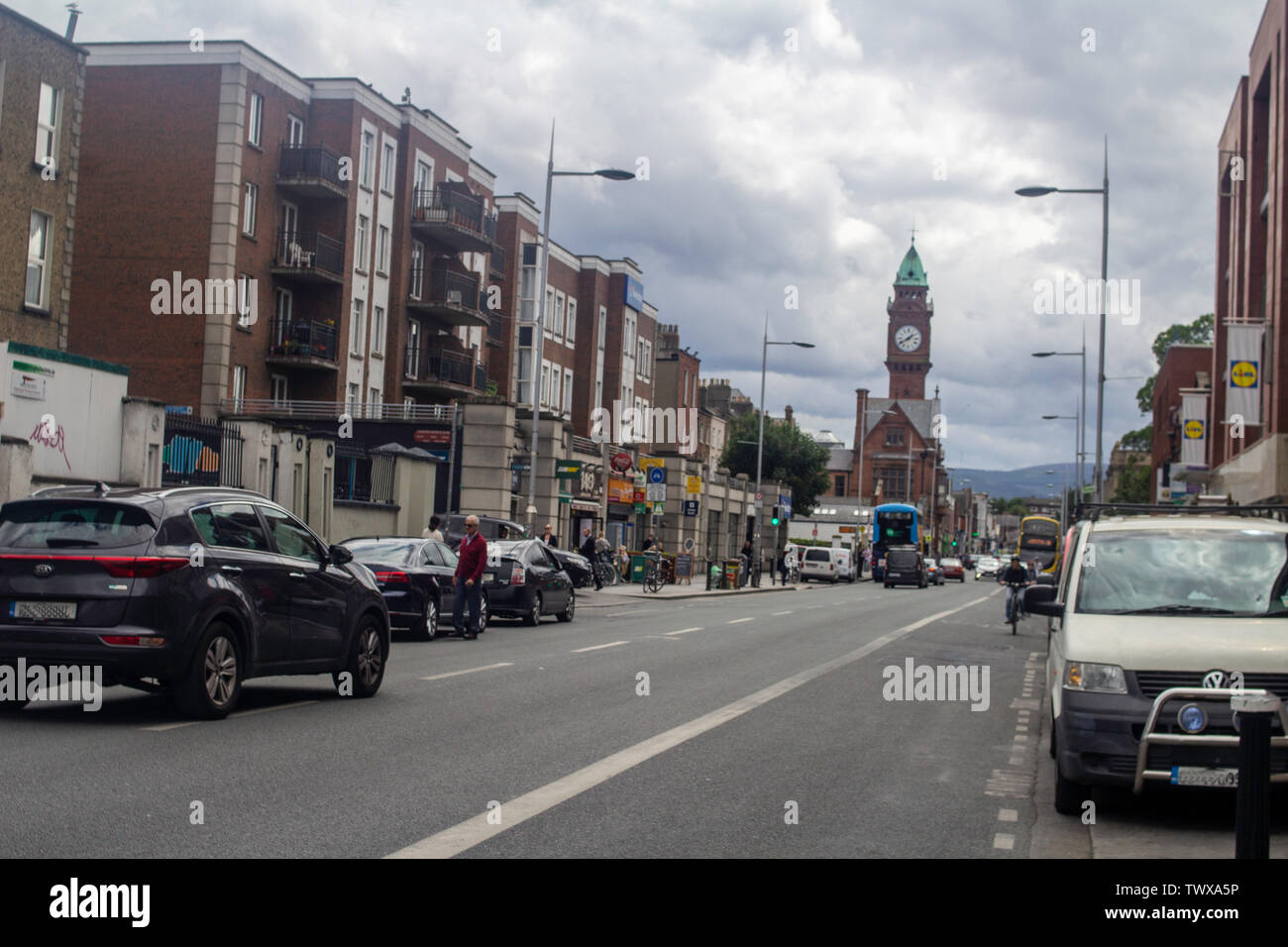 Omniplex Dublin-Rathmines | Cinema - Omniplex Cinemas