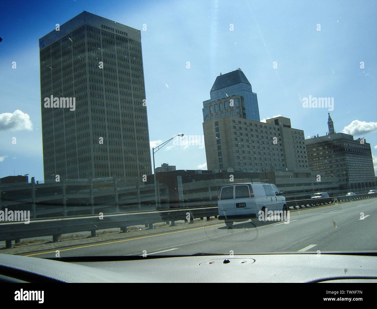 I 91 High Resolution Stock Photography And Images Alamy