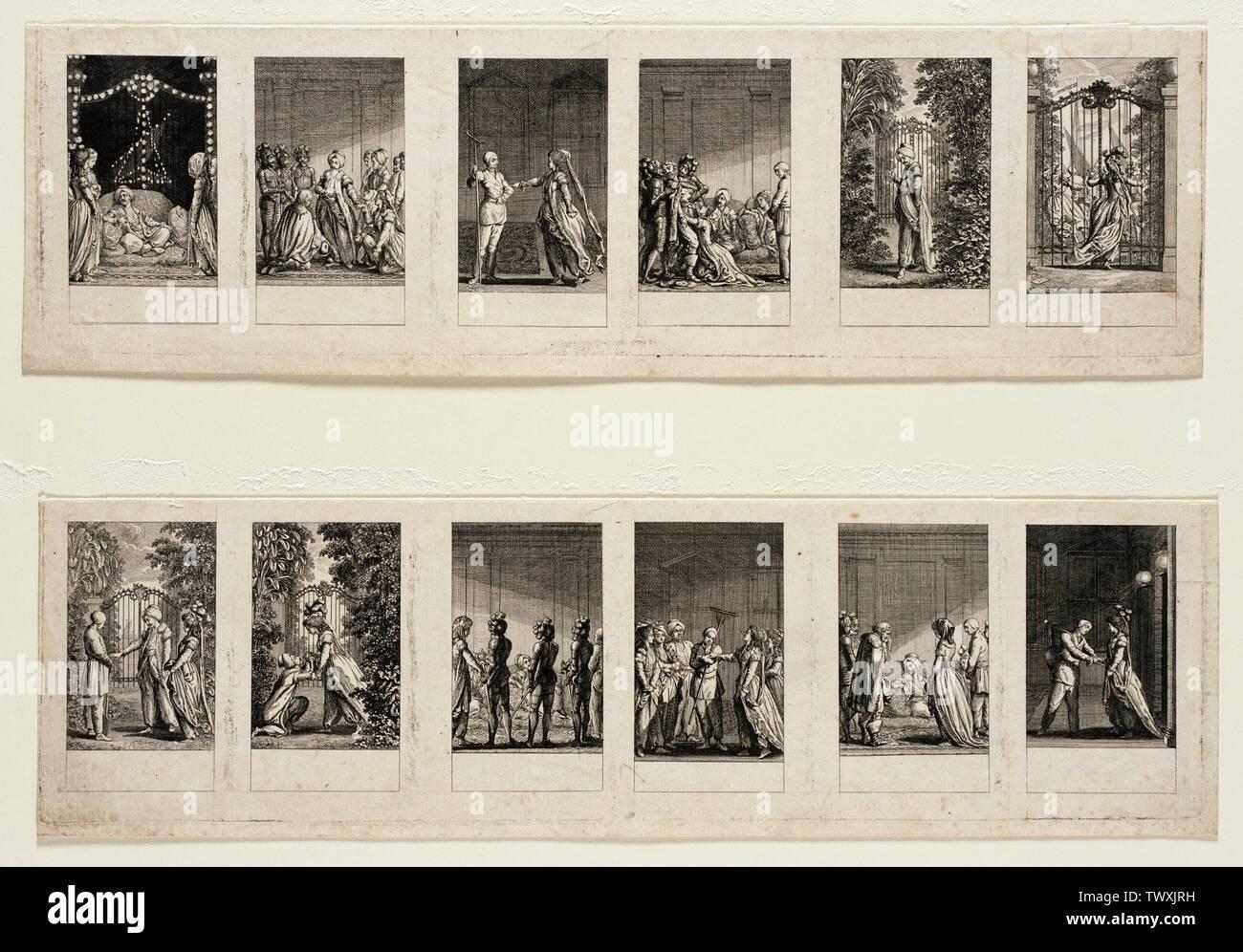 Adelheit von Veltheim: Ein Schauspiel mit Gesange