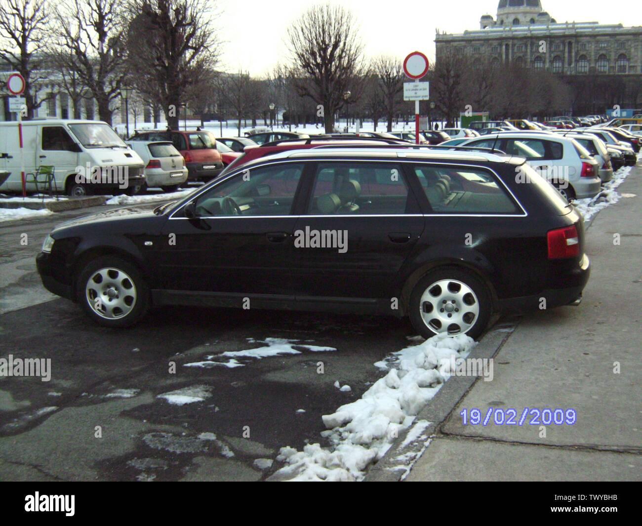 Volvo S90 Stock Photos & Volvo S90 Stock Images - Alamy