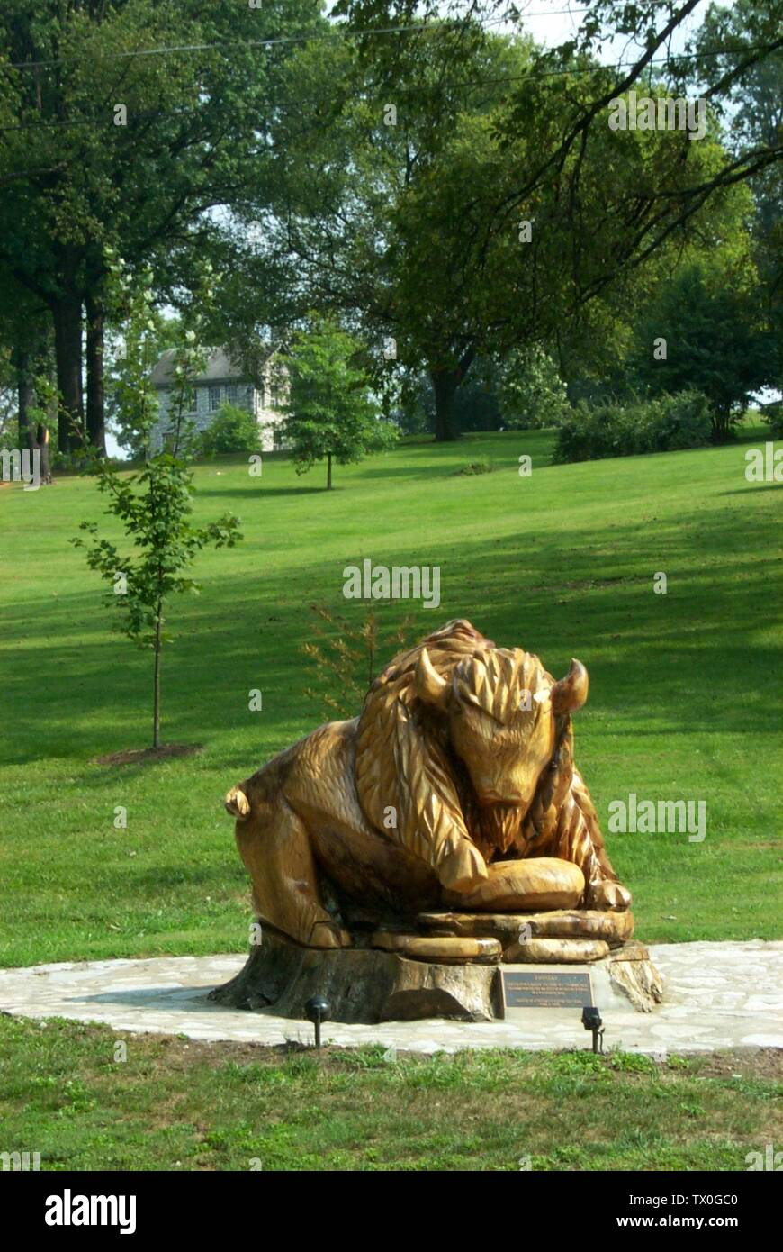 20 05 2007 High Resolution Stock Photography And Images Alamy