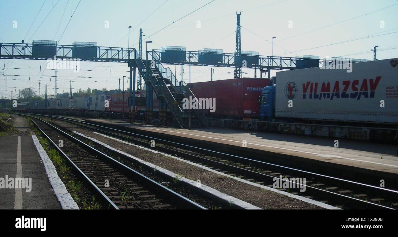 06 12 07 Stock Photos & 06 12 07 Stock Images - Alamy