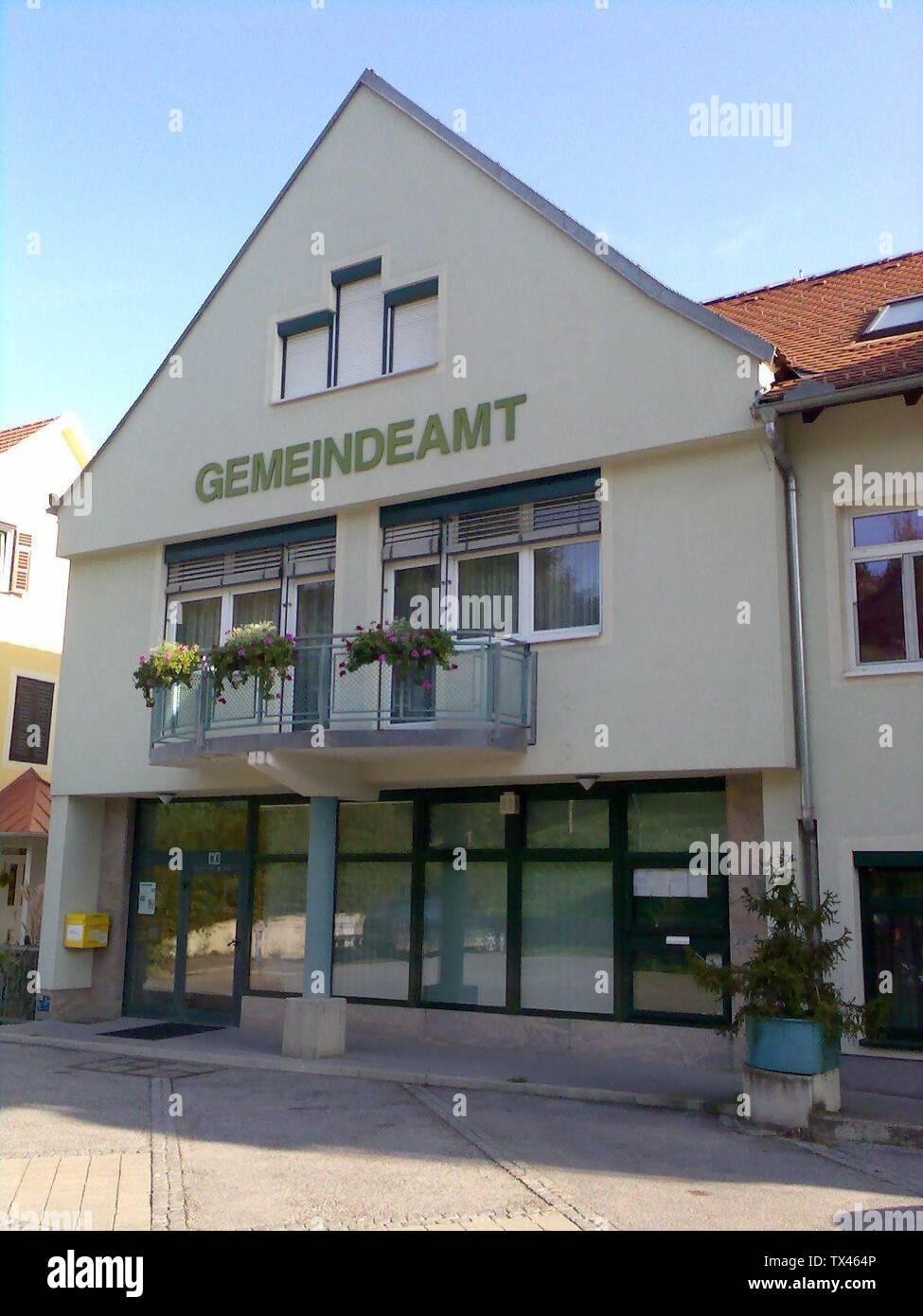 Musikkapelle Nestelbach bei Graz - Posts | Facebook