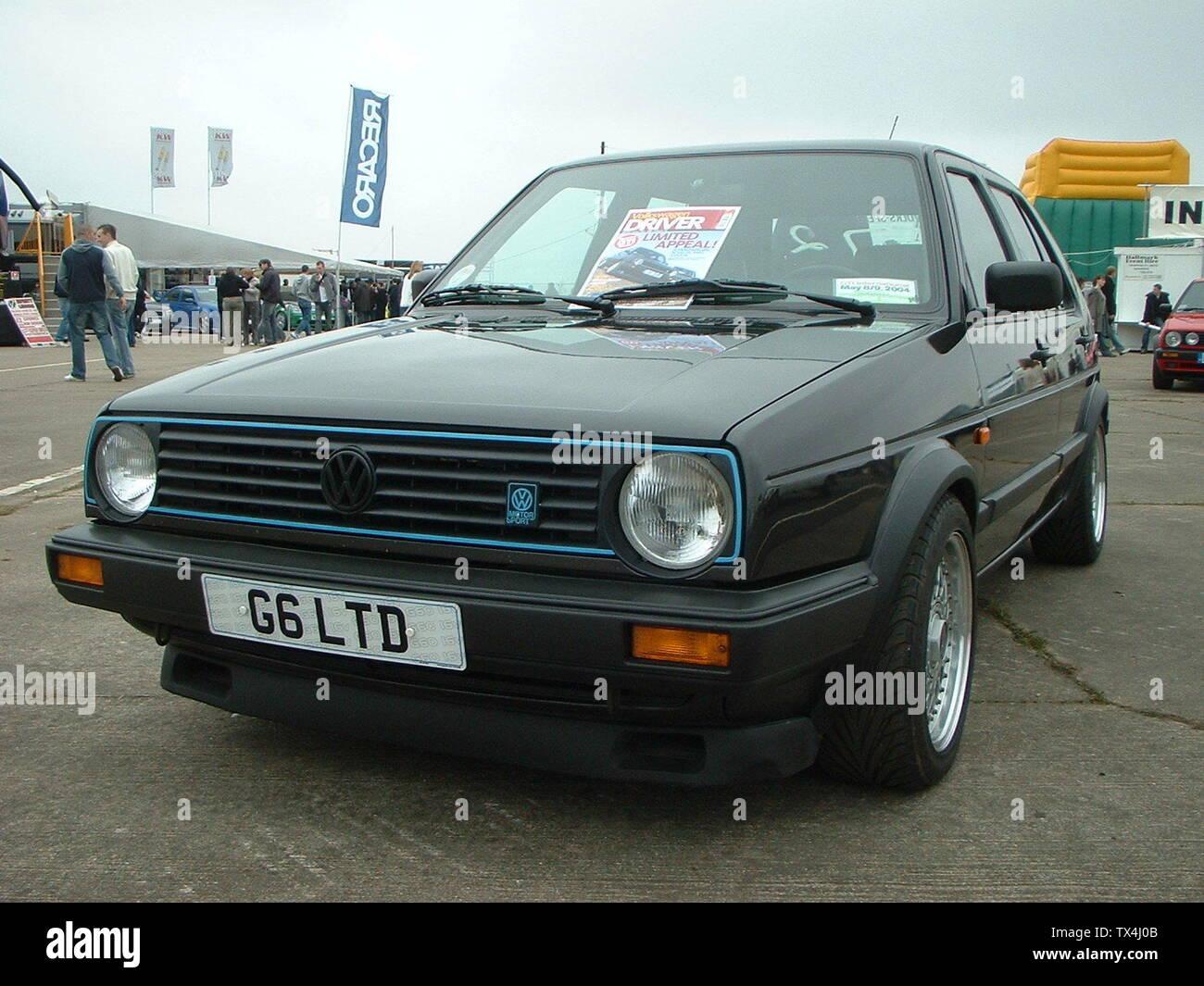 Volkswagen En Stock Photos & Volkswagen En Stock Images - Alamy