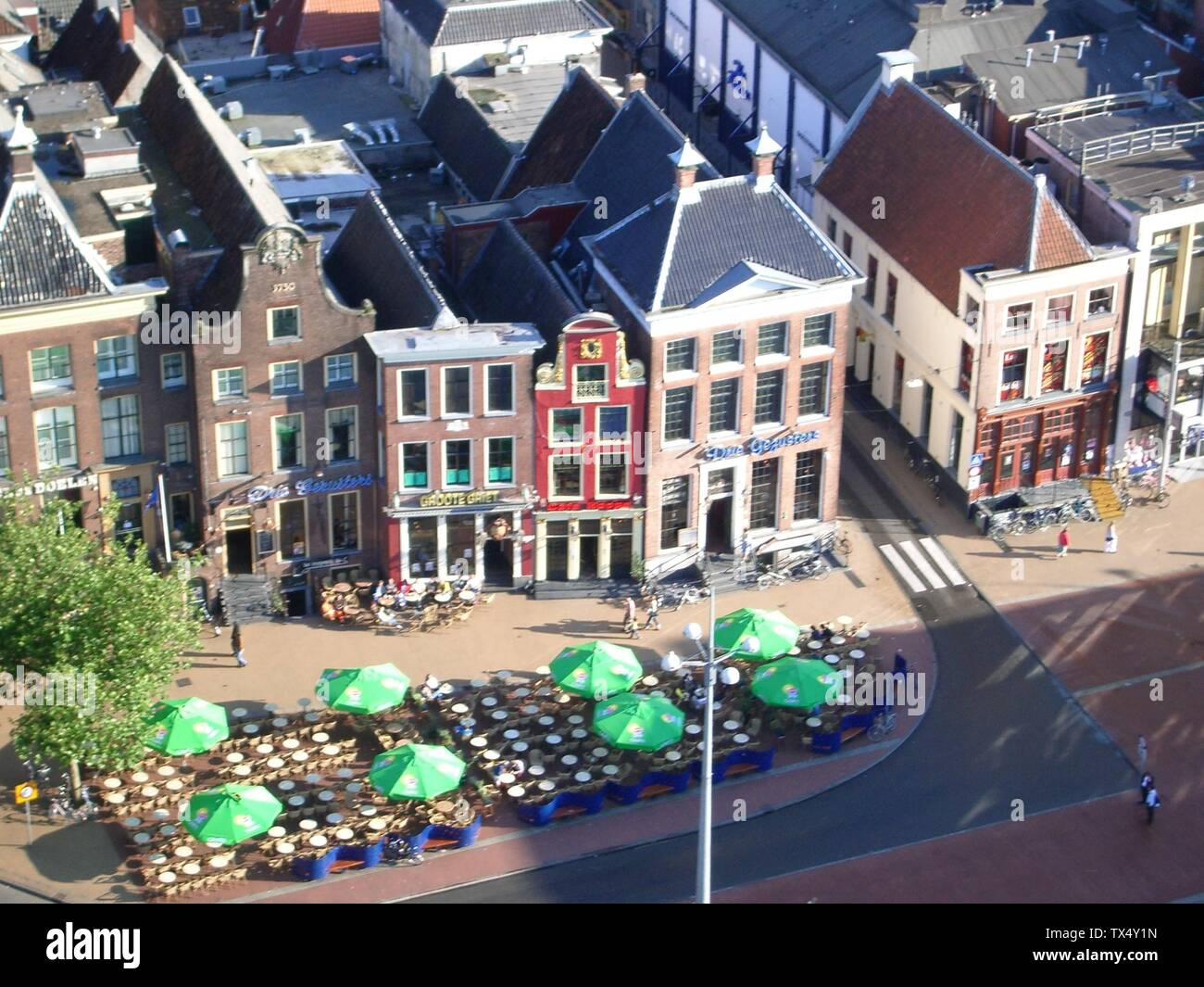 Dutch Square Wikipedia >> 18468 Stock Photos 18468 Stock Images Alamy