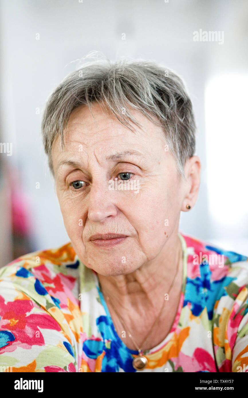 Most Effective Seniors Online Dating Sites In Utah