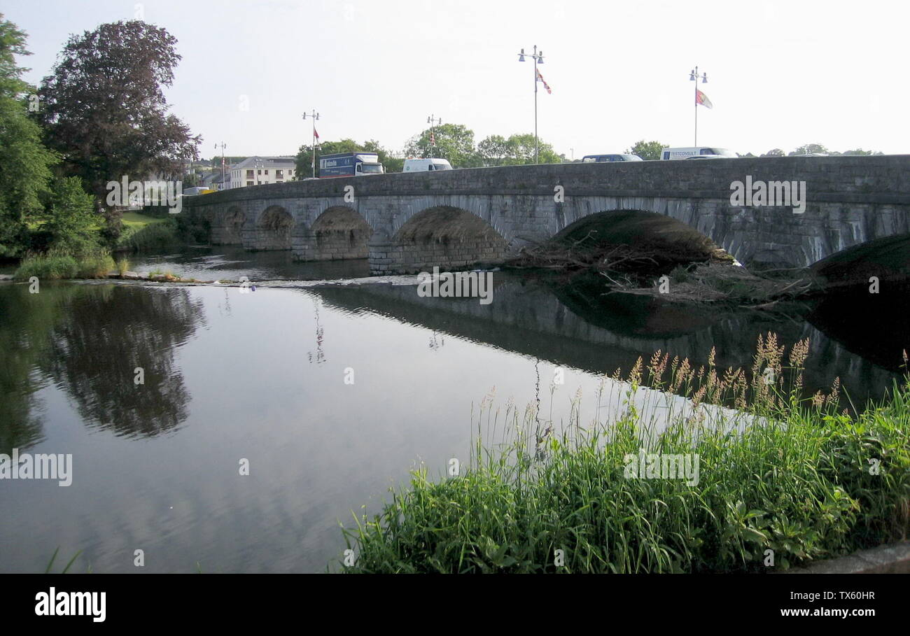 The best available hotels & places to stay near Fermoy, Ireland