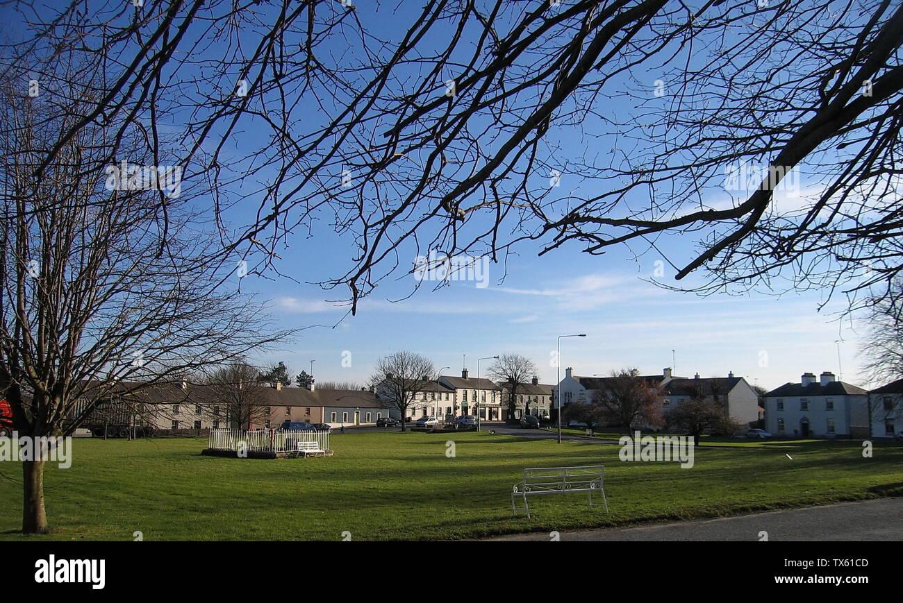 Ballymore, County Westmeath - Wikipedia