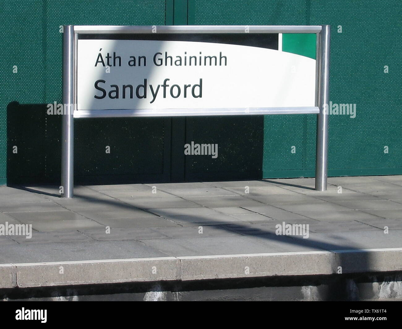 Sandyford, Co. Dublin, Ireland | Fitness Clubs for Women