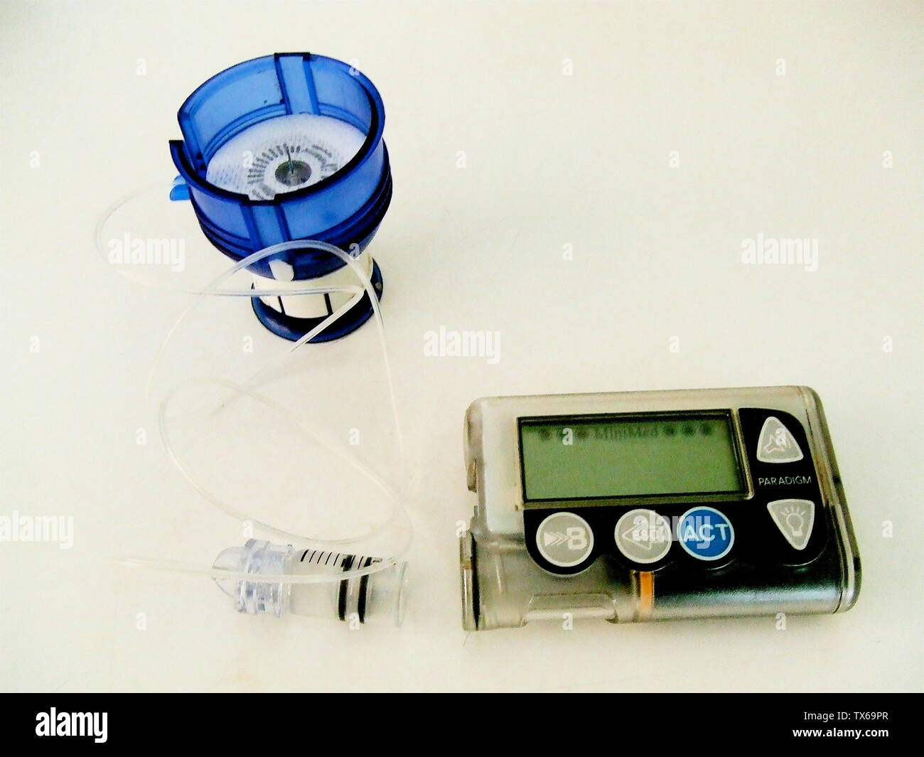 Medtronic Stock Photos & Medtronic Stock Images - Alamy