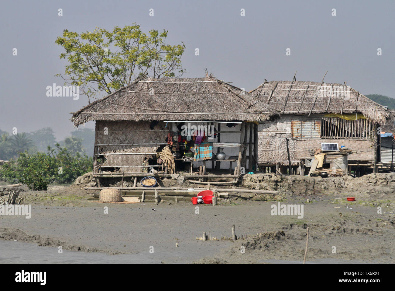 Khulna Stock Photos & Khulna Stock Images - Page 3 - Alamy