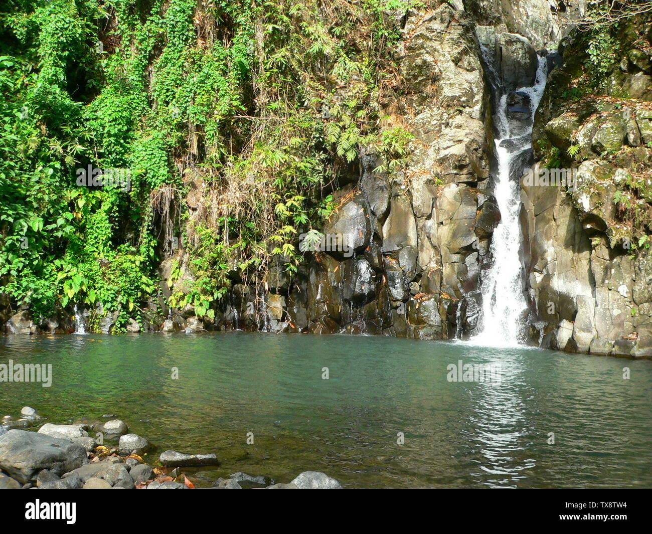 Tagalog Stock Photos & Tagalog Stock Images - Alamy