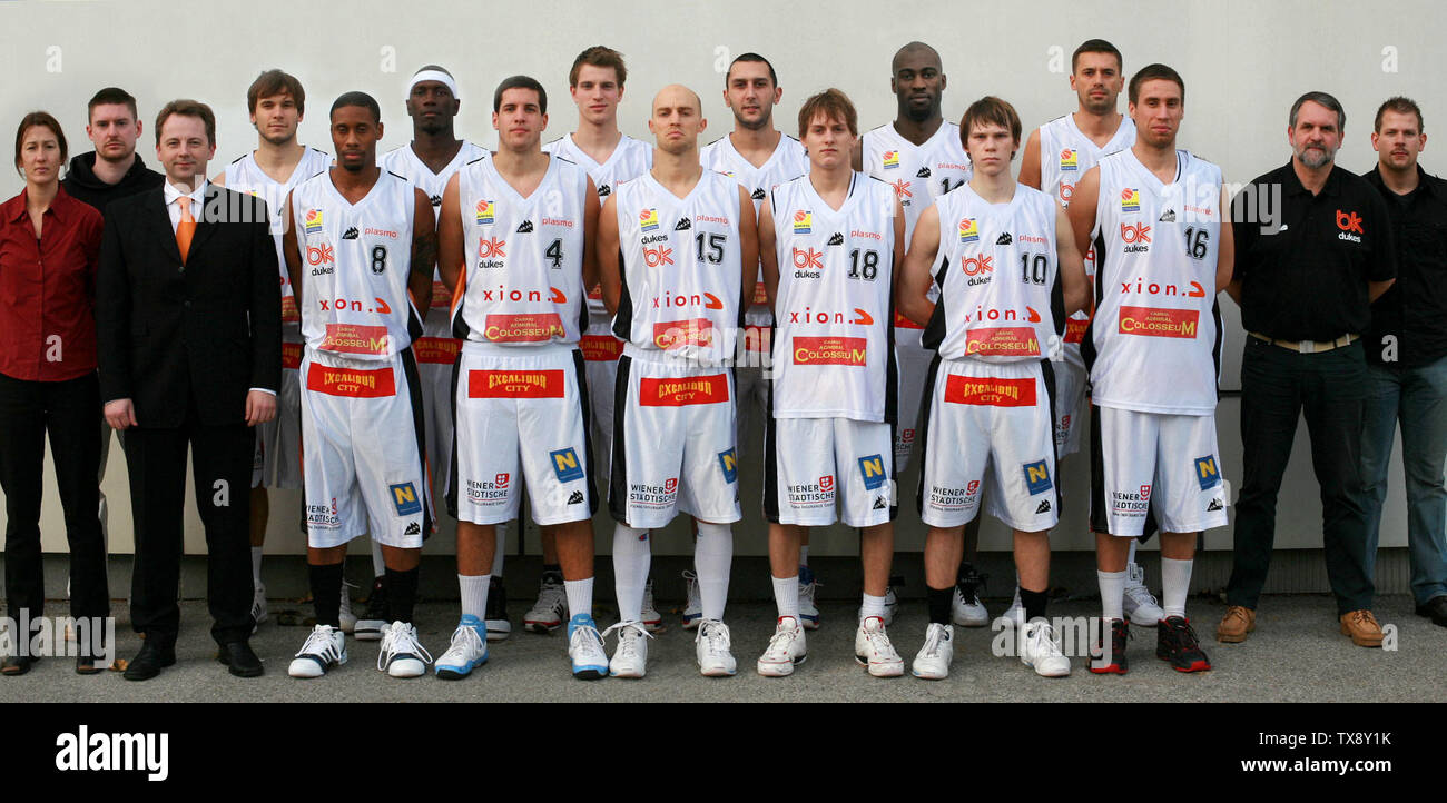 Teamfoto Stock Photos & Teamfoto Stock Images - Alamy