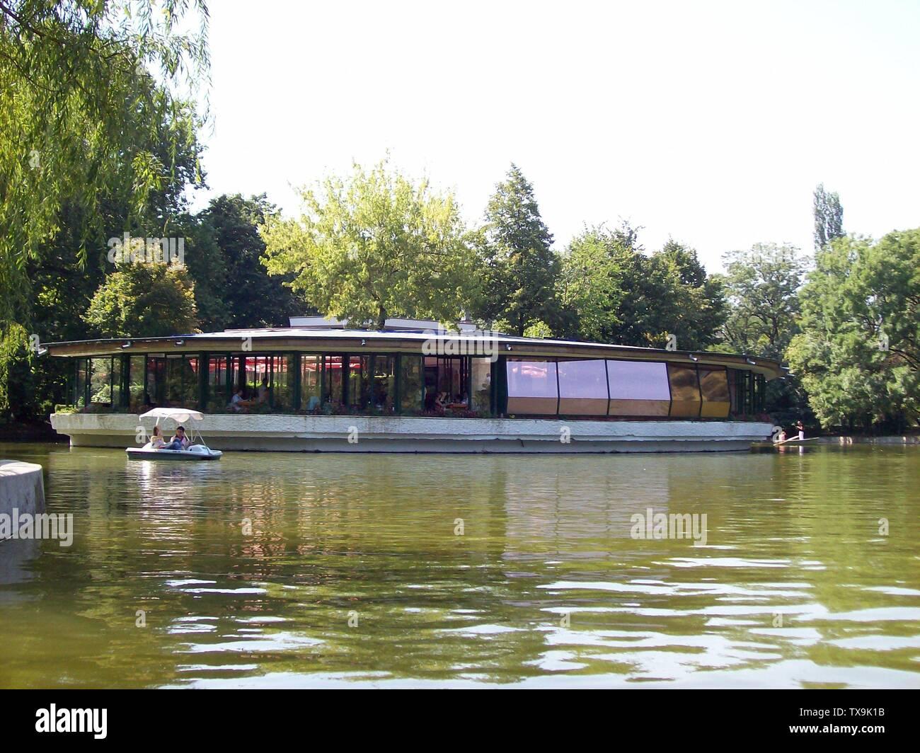 Boekarest Stock Photos & Boekarest Stock Images - Alamy