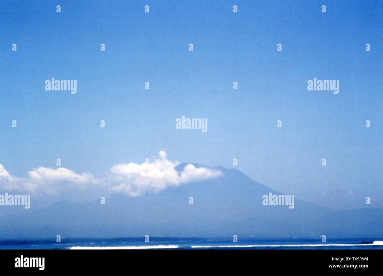 An En Stock Photos & An En Stock Images - Page 151 - Alamy