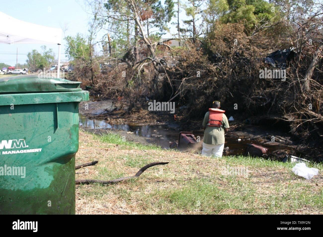 Murphy Oil Stock Photos & Murphy Oil Stock Images - Alamy
