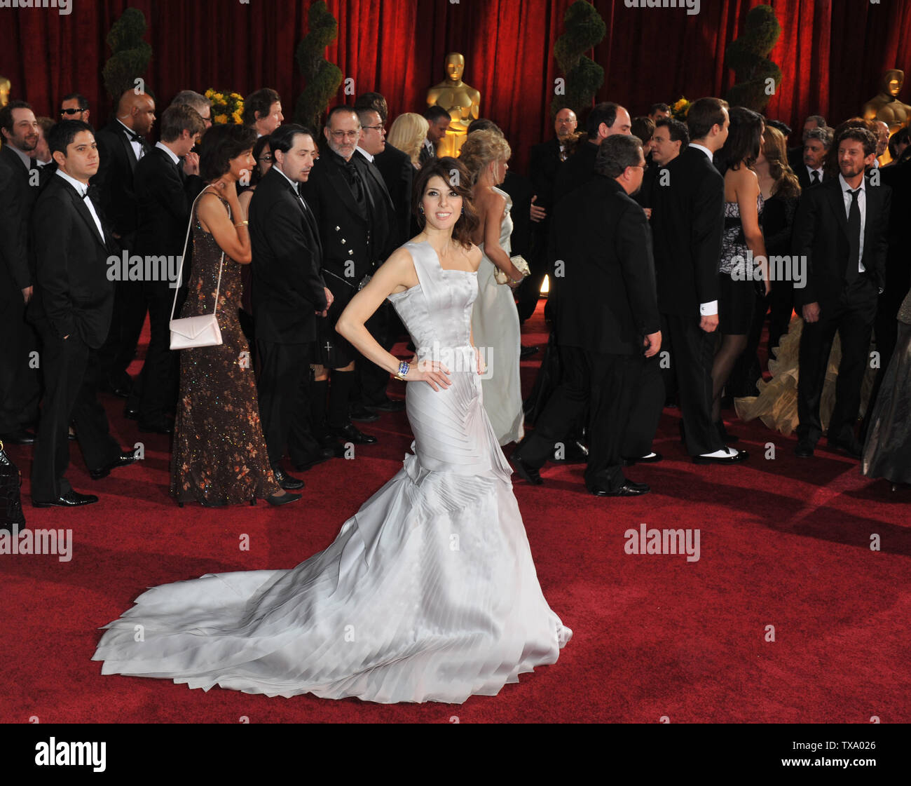 Marissa Stock Photos & Marissa Stock Images - Page 3 - Alamy