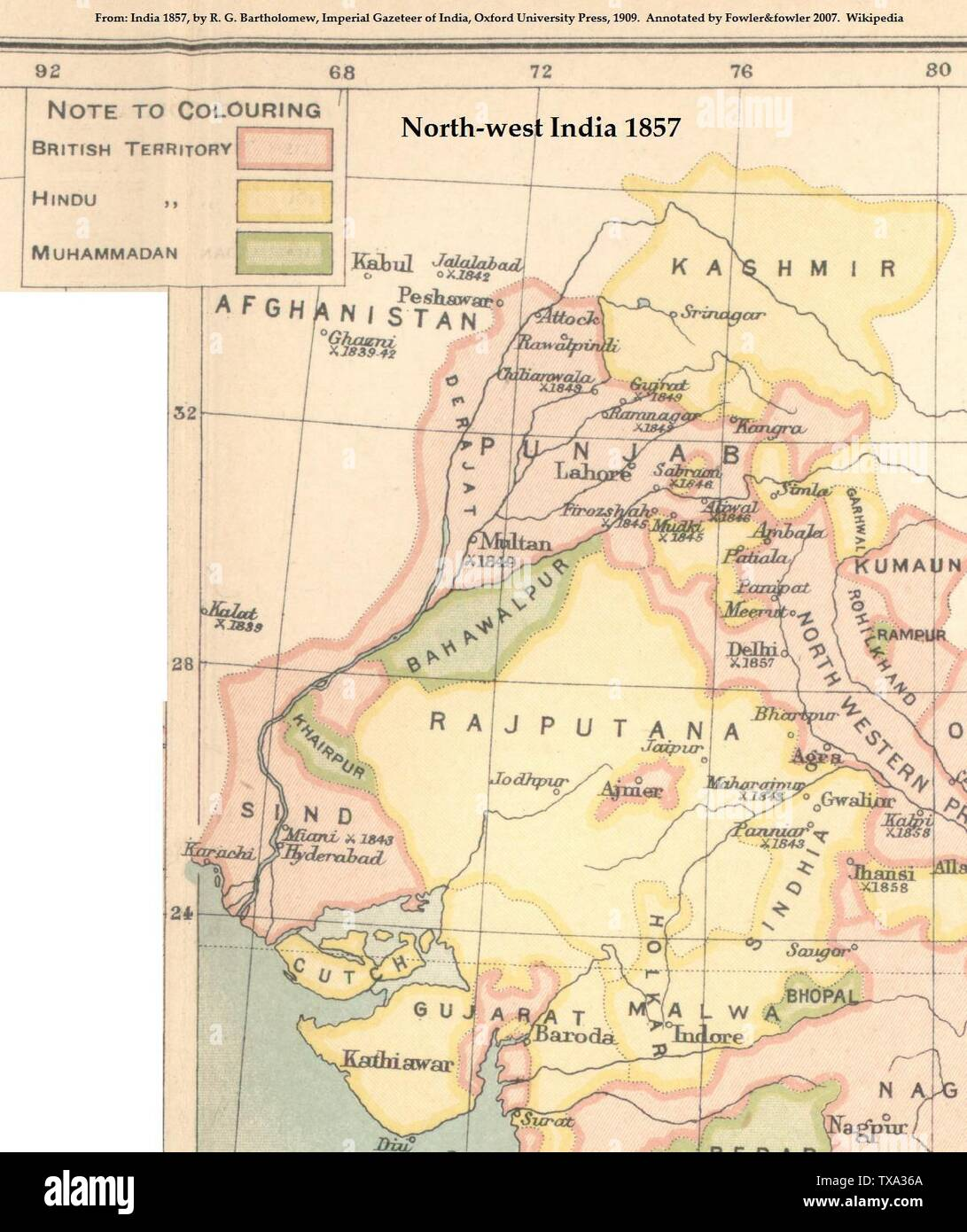 India Present Map on present africa map, present islam religion map, present canada map, present turkey map, present world map, present vietnam map, present china map, present greece map, present europe map, present egypt map,