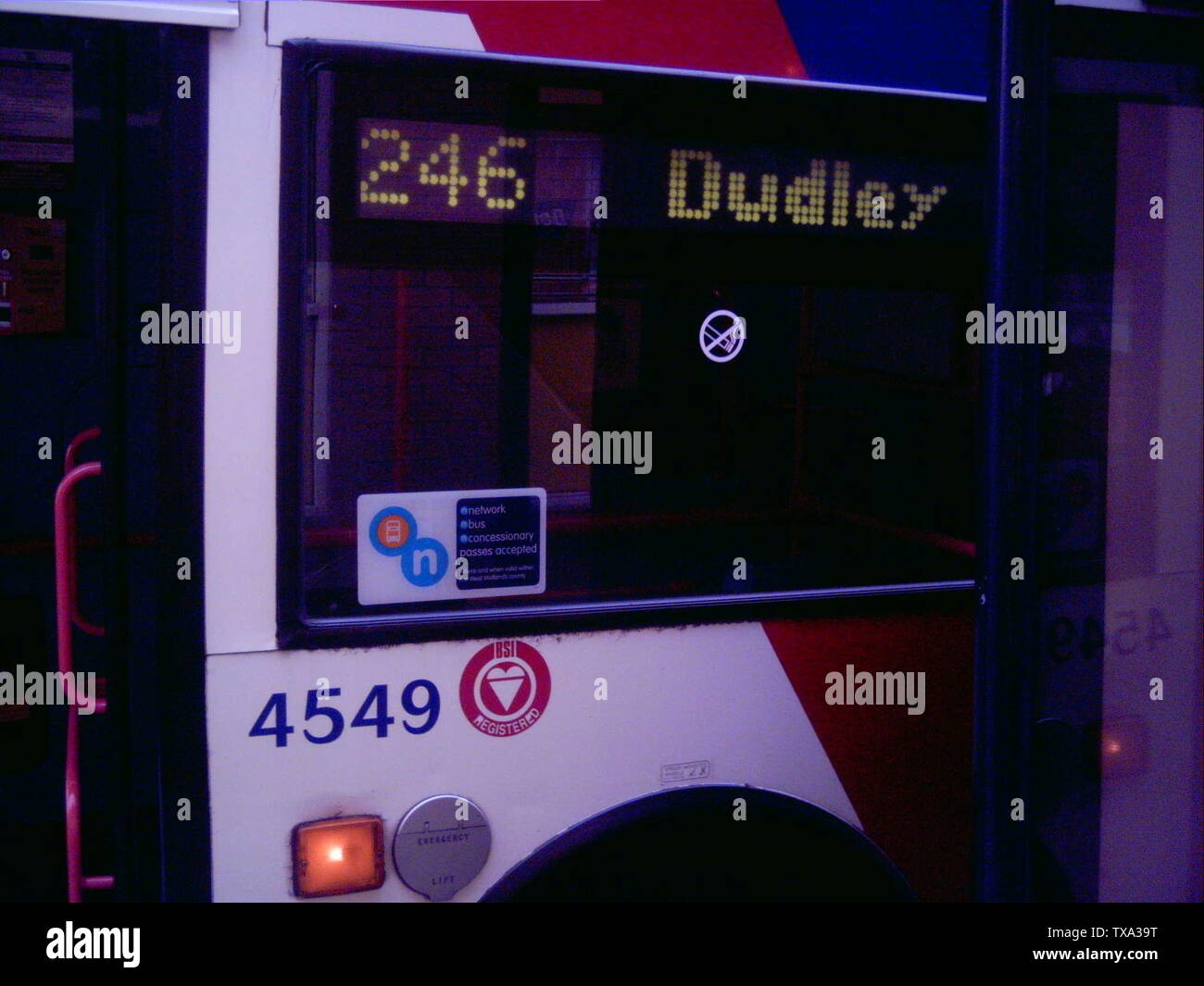 Dating Dudley West Midlands