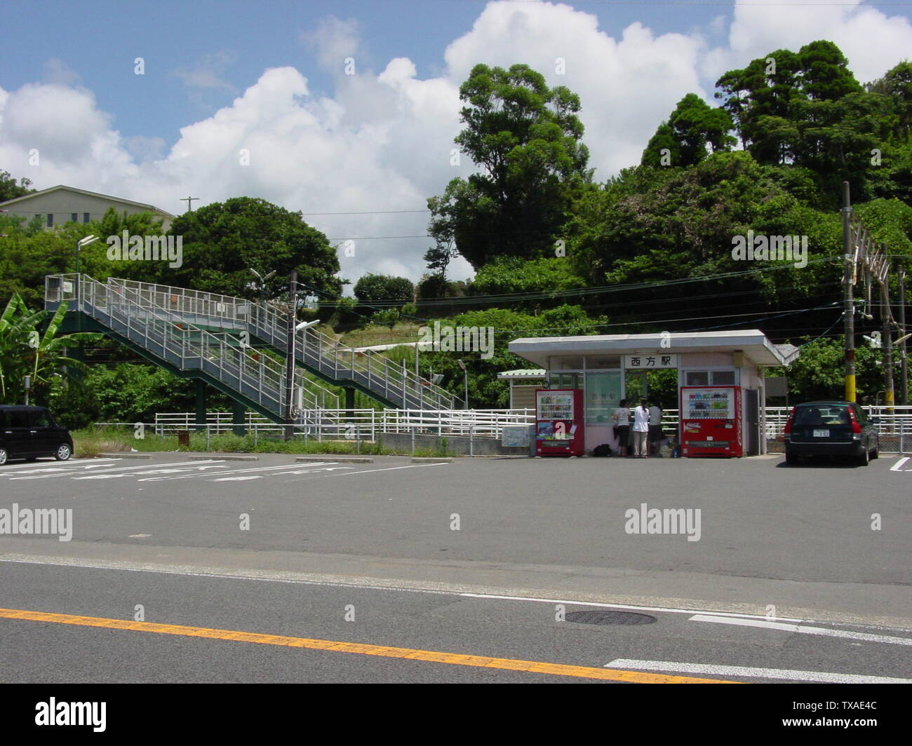 Page 2 Ja F High Resolution Stock Photography And Images Alamy