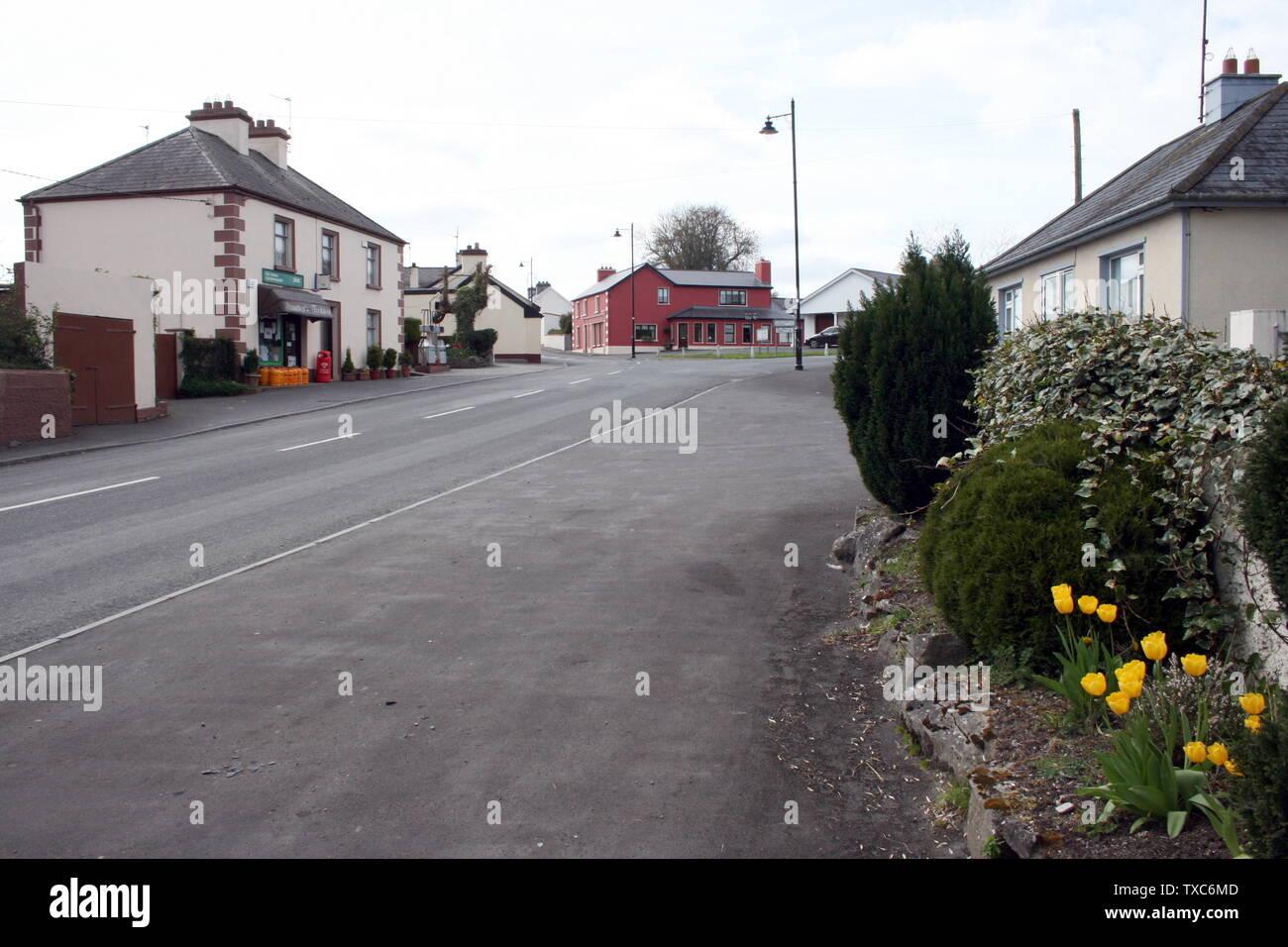 Online Chat & Dating in Roscommon | Meet Men - Badoo