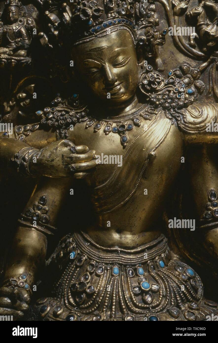 Rahu Stock Photos & Rahu Stock Images - Alamy