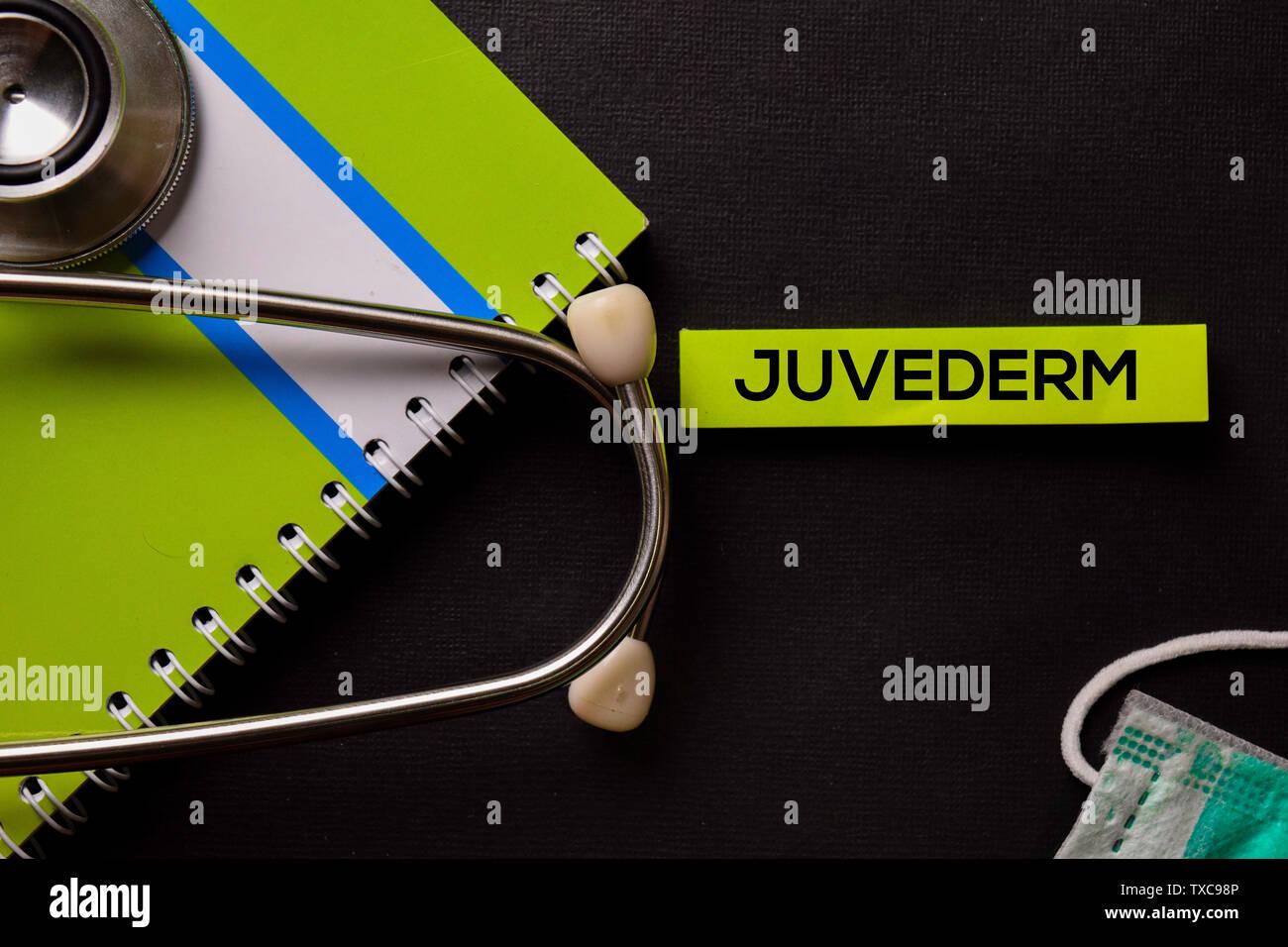 Juvéderm Stock Photos & Juvéderm Stock Images - Alamy