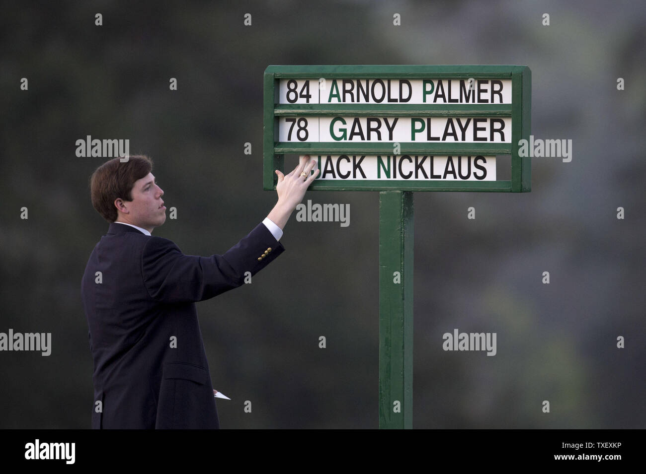 Name Of Stock Photos & Name Of Stock Images - Page 40 - Alamy