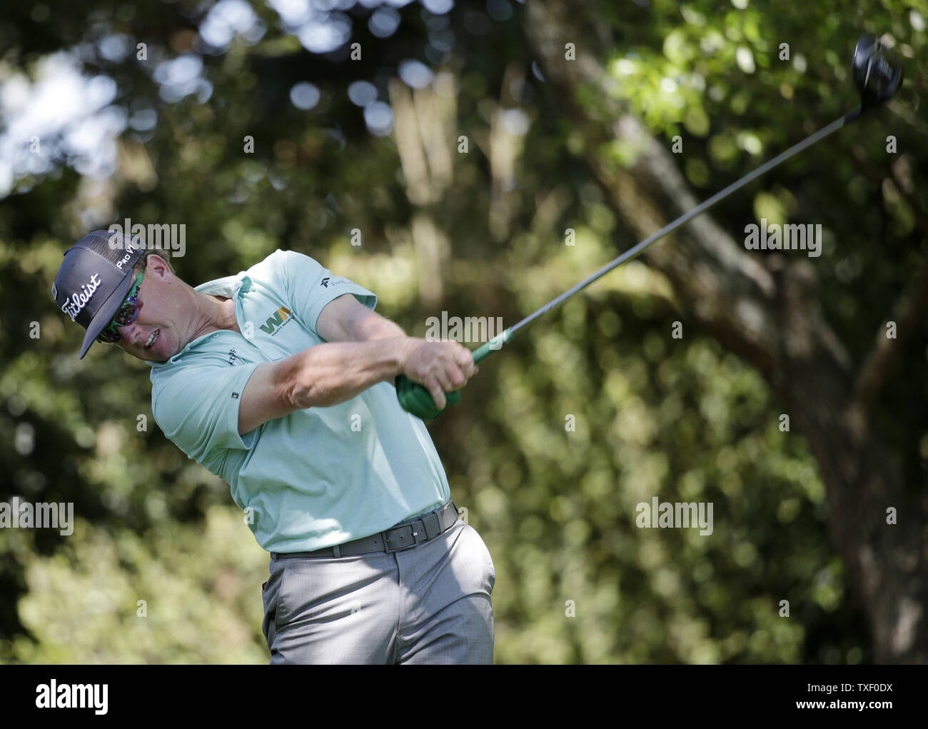 Charley Hoffman Stock Photos & Charley Hoffman Stock Images