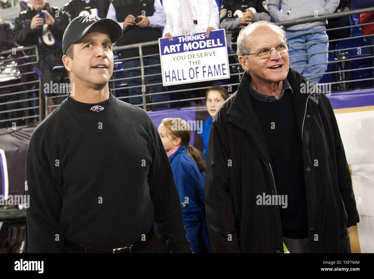 Father Jack Stock Photos & Father Jack Stock Images - Alamy