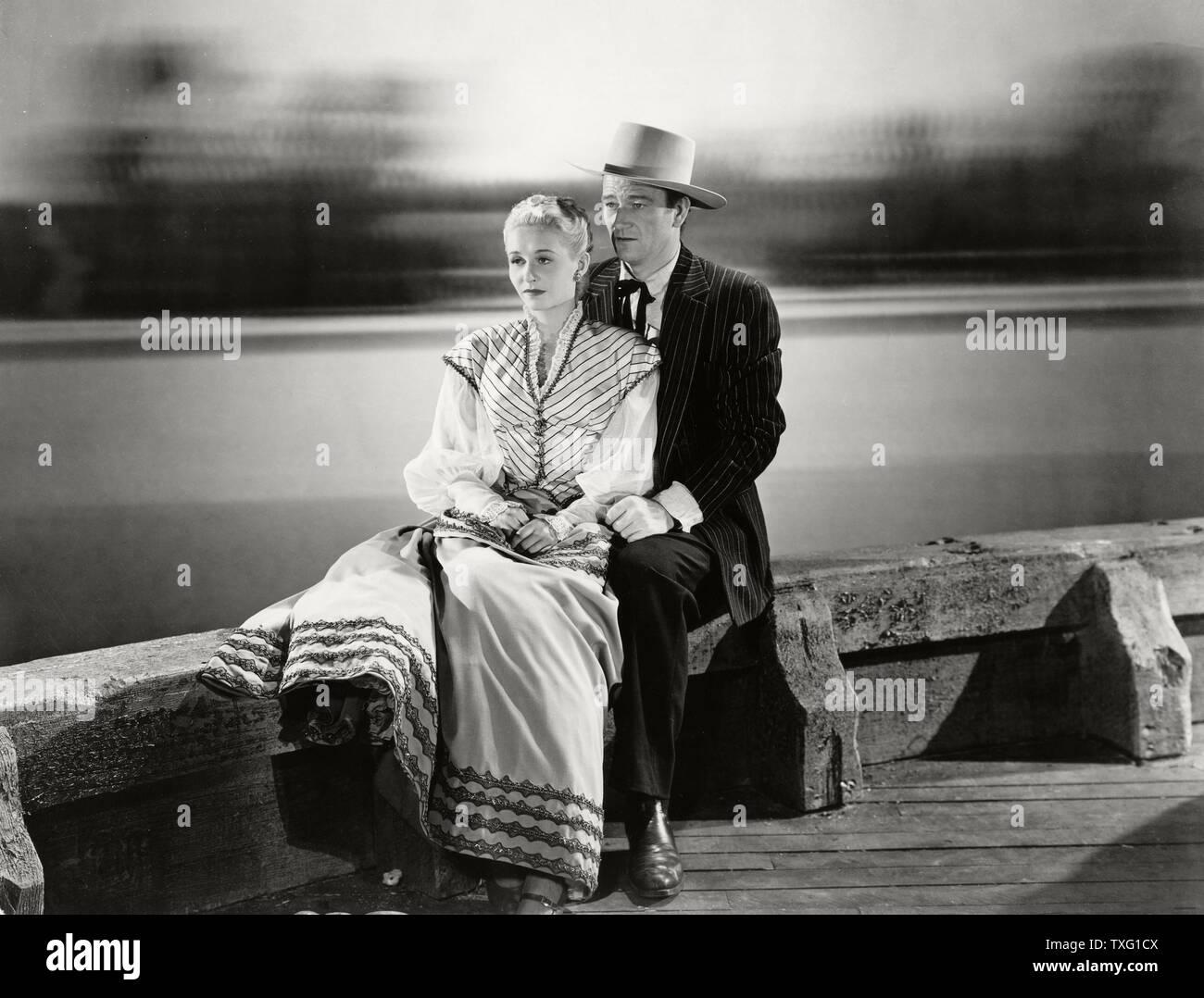 Vera Ralston Stock Photos & Vera Ralston Stock Images - Alamy