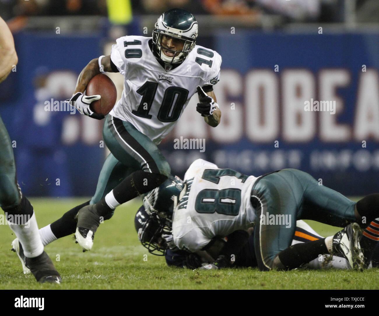 96c35592 Quarterback For Philadelphia Stock Photos & Quarterback For ...