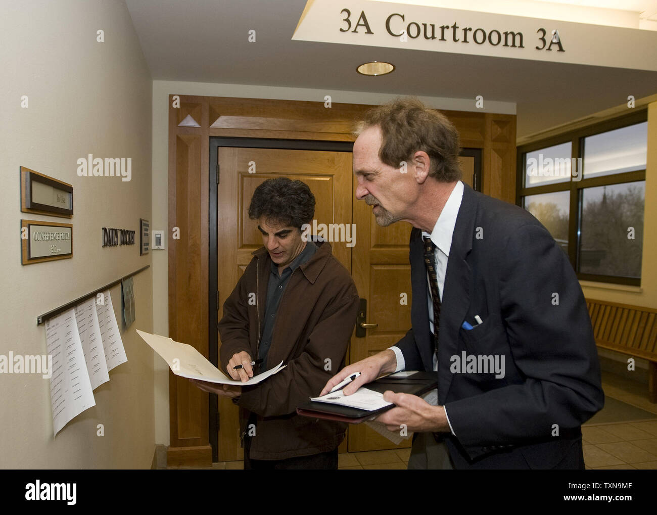 Court Docket Stock Photos & Court Docket Stock Images - Alamy