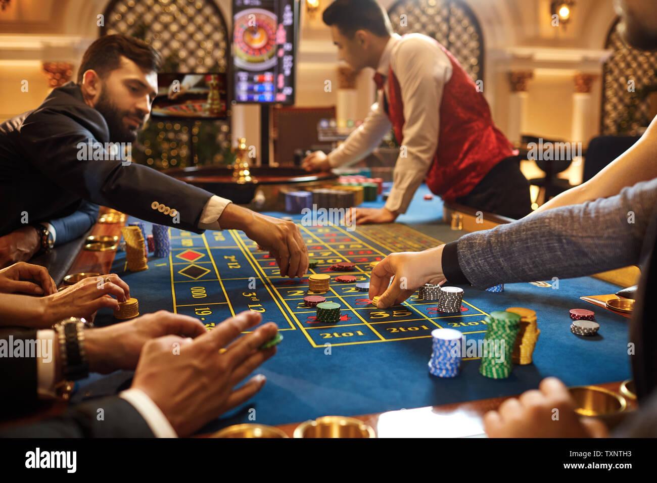 Casino casino gambling poker roulette steakhouse tucson casino